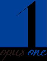 株式会社オーパス・ワン | Opus One Co., Ltd.